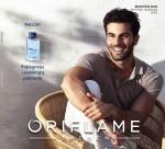 ORIFLAME - Katalogas (2020 08 01 - 2020 08 31)