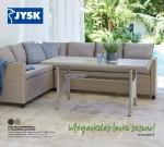 JYSK - Vasaros Katalogas 2020