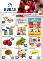 KUBAS (2020 07 07 - 2020 07 20)